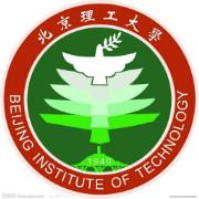 北京理工大学房山分校培训中心logo