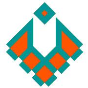 北京城建集团logo