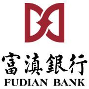 富滇银行logo