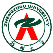 郑州大学logo
