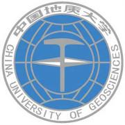 中国地质大学logo
