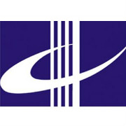 湖南建工logo