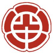 北京四中网校logo