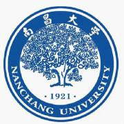 南昌大学logo