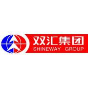 双汇集团logo
