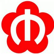 南京地铁logo