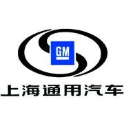 上海通用(沈阳)北盛汽车logo