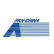 天健会计师事务所logo