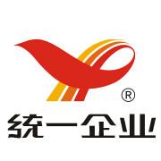 统一企业logo