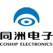 深圳同洲电子logo