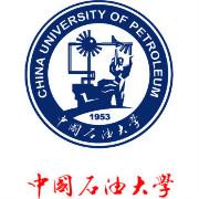 中国石油大学logo