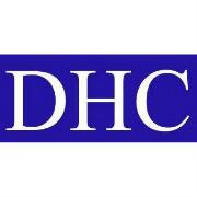 DHC(蝶翠诗)logo