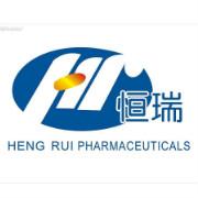 恒瑞医药logo