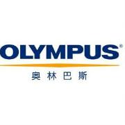 奥林巴斯(中国)有限公司logo