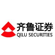 齐鲁证券logo