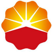 兰州石化公司logo
