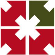 和黄地产logo
