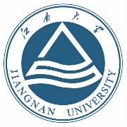 江南大学logo