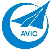 中航工业logo