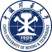 中国矿业大学logo