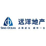 远洋地产logo