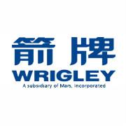 箭牌糖果(中国)logo