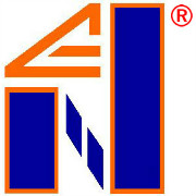 南通二建logo