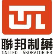 联邦制药logo