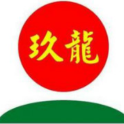 玖龙纸业logo