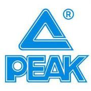 匹克logo