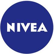 妮維雅(nivea)logo