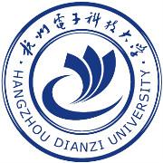 杭州电子科技大学logo