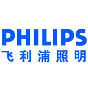 飞利浦照明logo