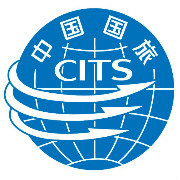 中国国旅logo
