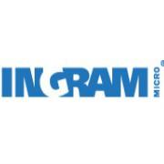 英迈(中国)投资有限公司logo