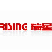 瑞星logo