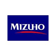 瑞穗实业银行logo