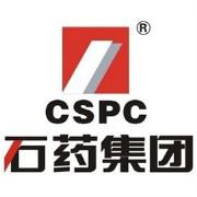 石药集团logo