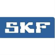 SKFlogo