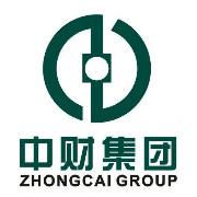 中财集团logo