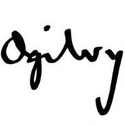 奧美廣告logo