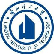 兰州理工大学logo