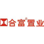 合富置业logo