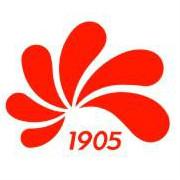 延长石油logo