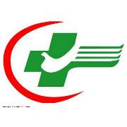 广东省中医院logo