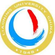 辽宁大学logo