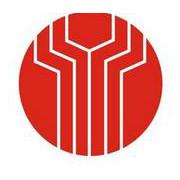 远大集团logo