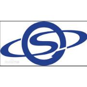 首钢集团logo