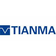 上海天马微电子有限公司logo