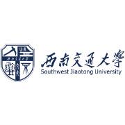 西南交大logo